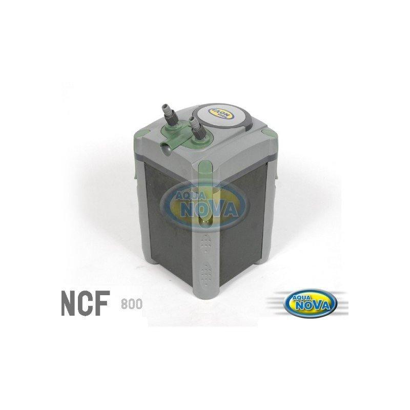 Aqua Nova Aussenfilter 800 l/h