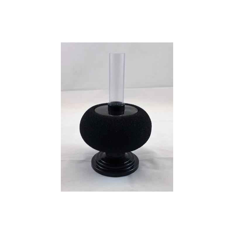 Aqua Nova Bio-Schwammfilter runde Form 200 L