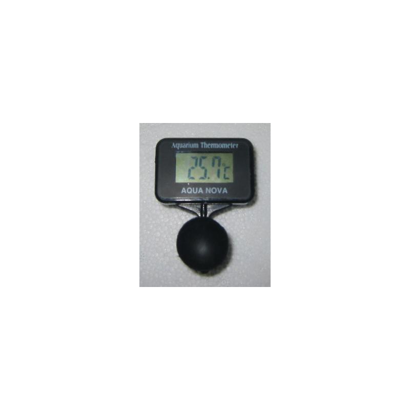 Aqua Nova Digital - Thermometer Nano-Thermometer