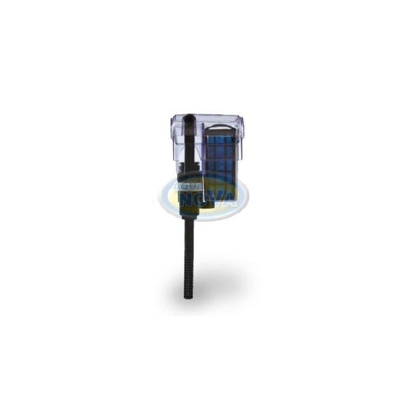 Aqua Nova Hang on Filter 250 l/h