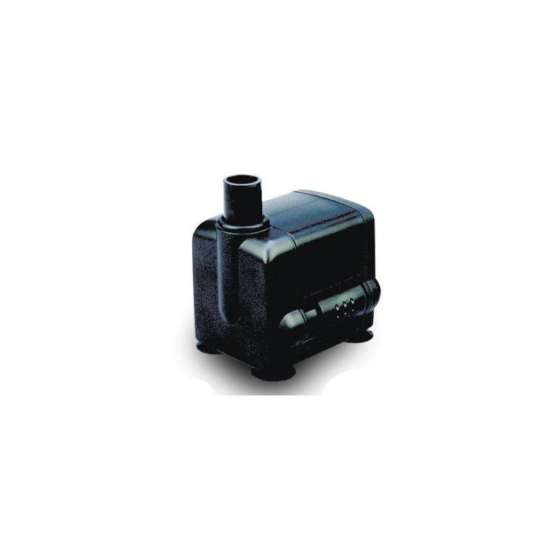 Aqua Nova Pumpe 400 l/h