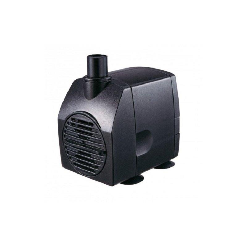 Aqua Nova Pumpe 650 Liter/h
