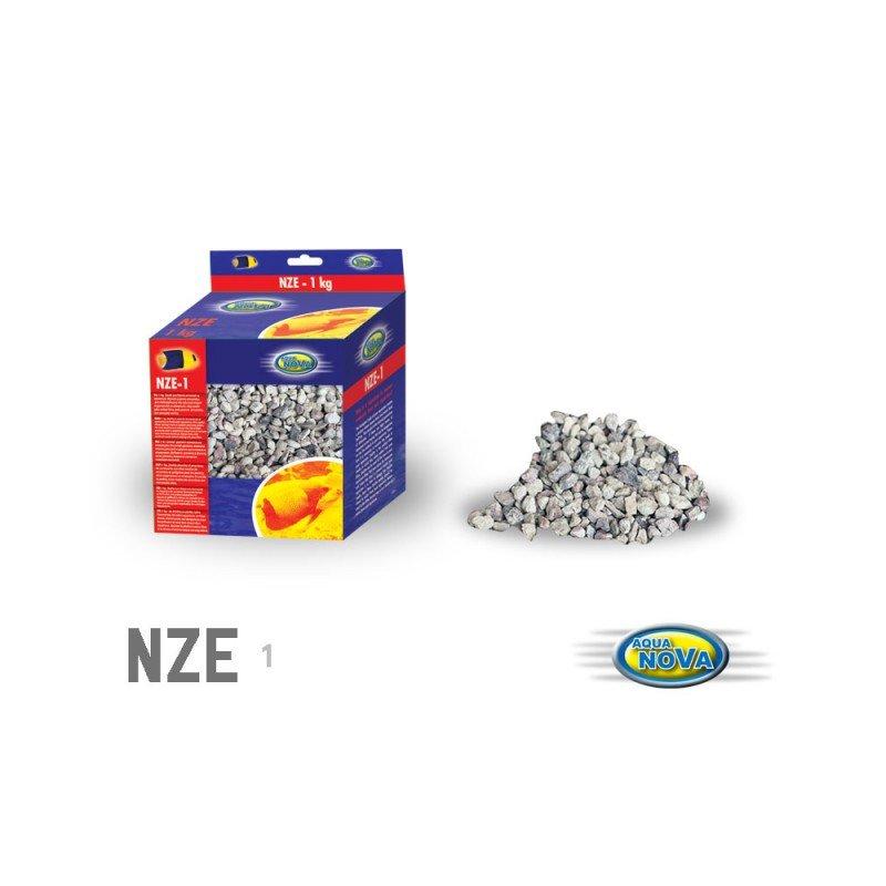 Aqua Nova Zeolith 1 kg