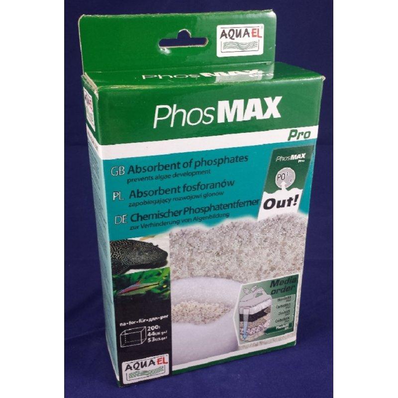 Aquael PhosMax Pro / 1000 ml