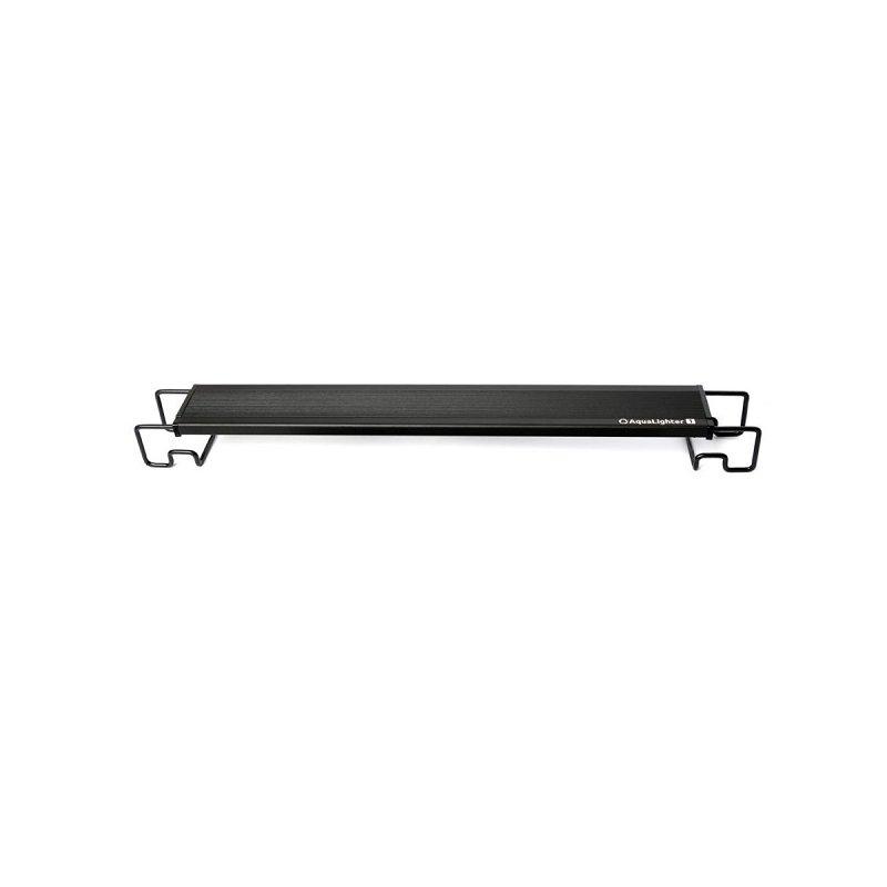 Collar LED Aqualighter 1 - 45 cm