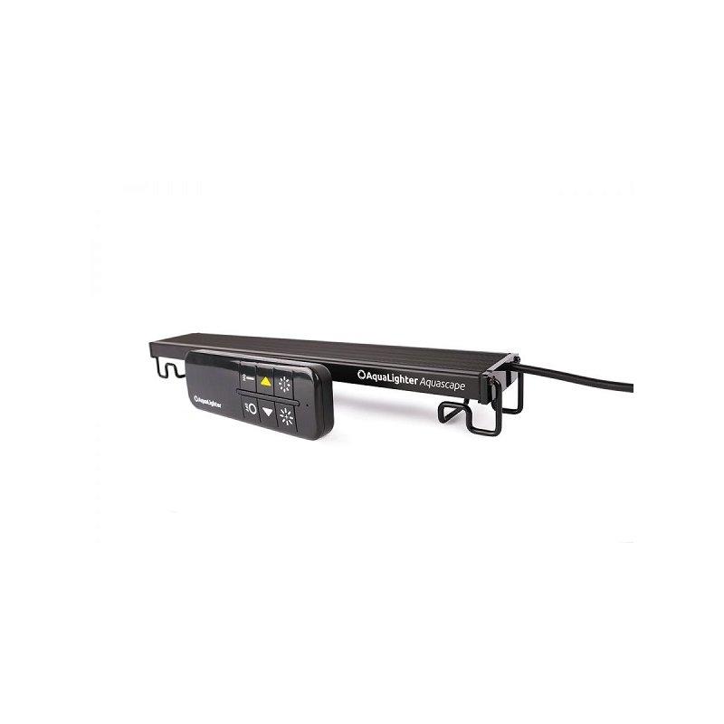 Collar LED Aqualighter Aquascape 60 cm incl. Dimmer in Profiqualität