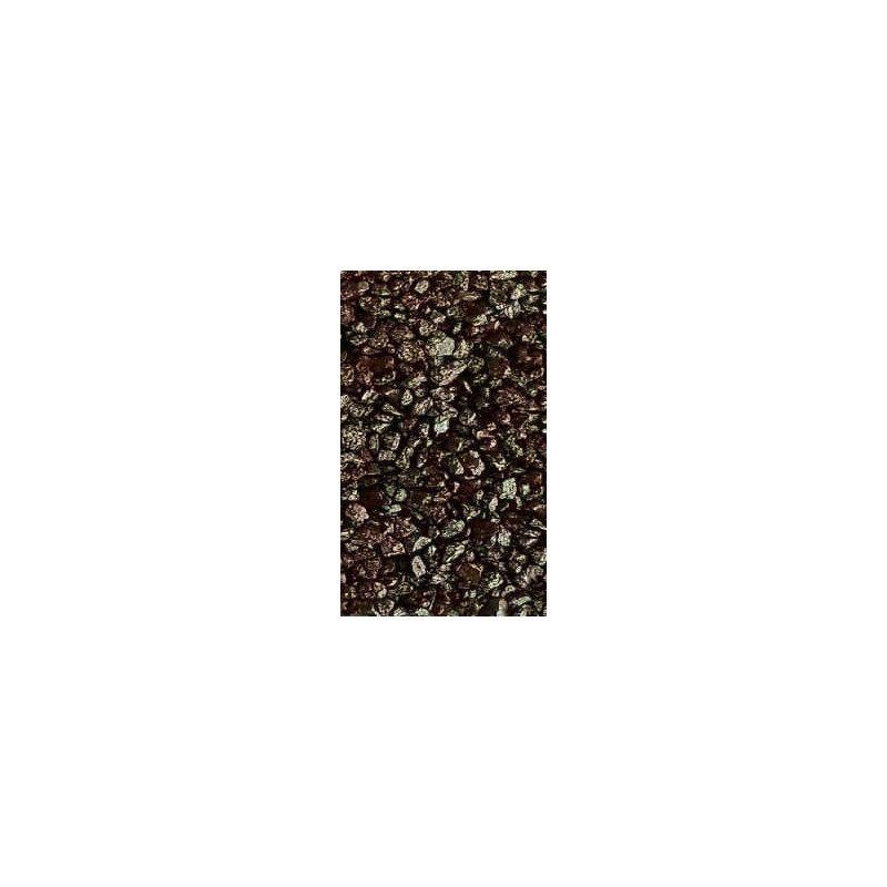 Colomi Selbstreinigender Bodengrund Cappucino 2,5 Liter