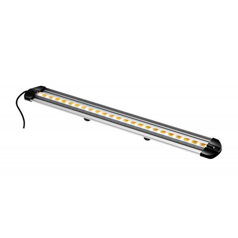Diversa LED extra 10,1 W