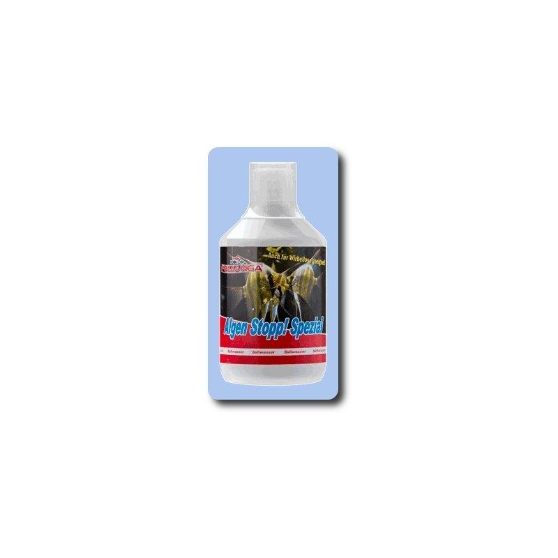 Femanga Algen Stop Spezial 250 ml