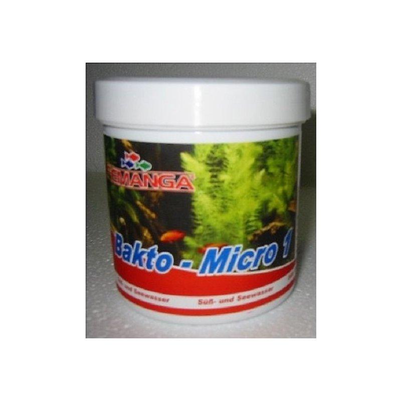 Femanga Bakto - Micro 1 - 300 g