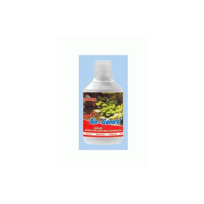 Femanga Bio - General 1000 ml