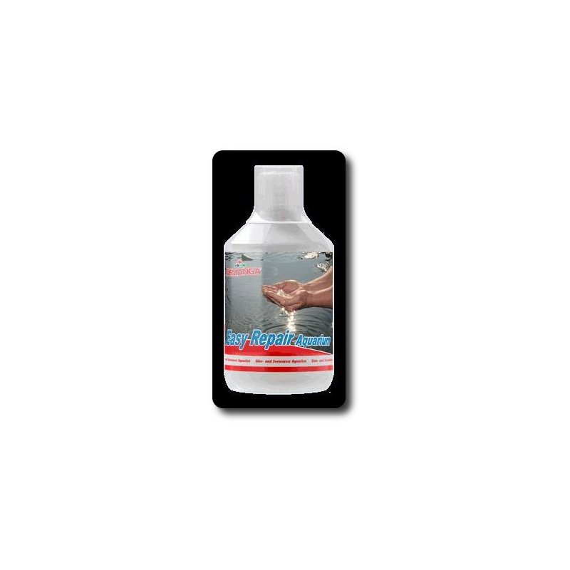Femanga Easy Repair Aquarium 250 ml