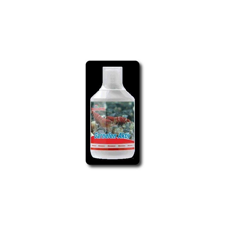 Femanga Garnelen Aktiv 250 ml