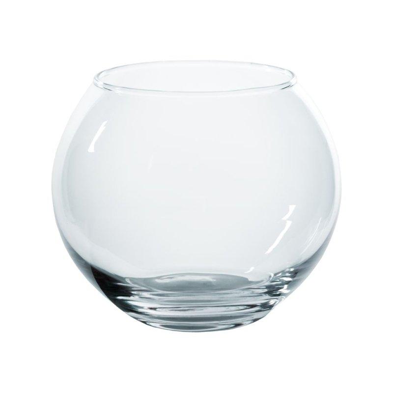 Kugelaquarium 7,2 Liter