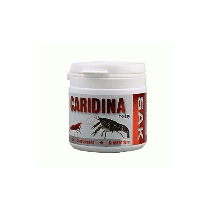 SAK Caridina excellent baby - 150 ml