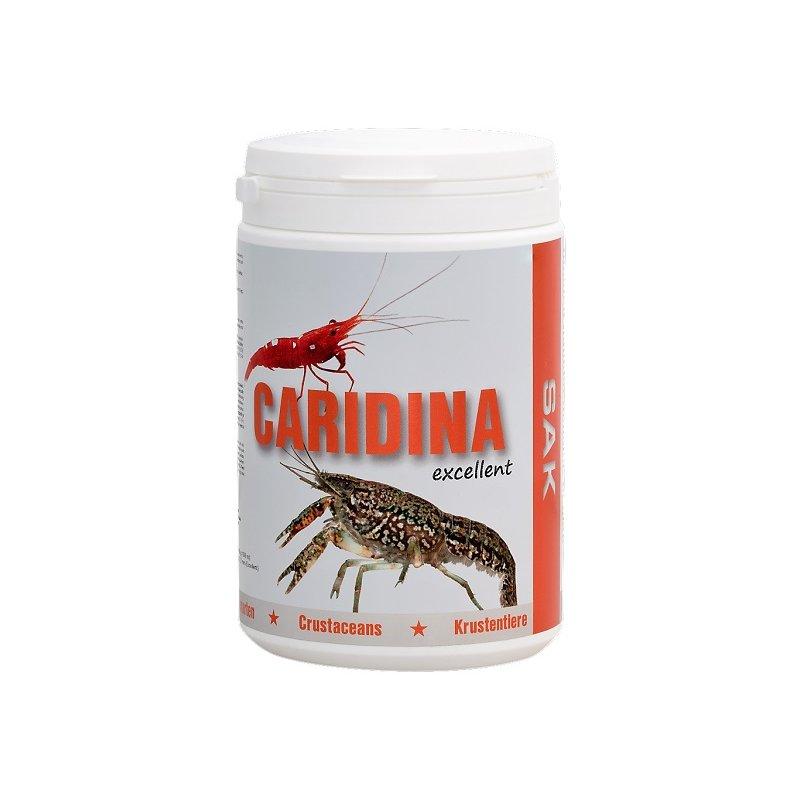 SAK Caridina excellent 1000 ml