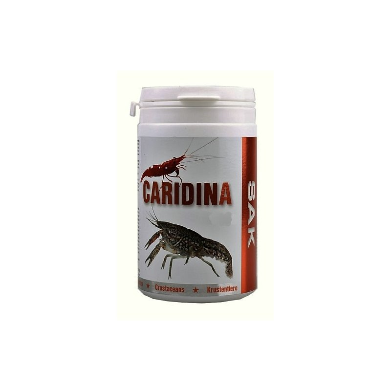 SAK Caridina excellent baby 1000 ml