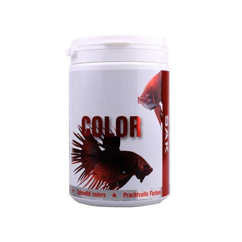 SAK Color Flockenfutter 1000 ml