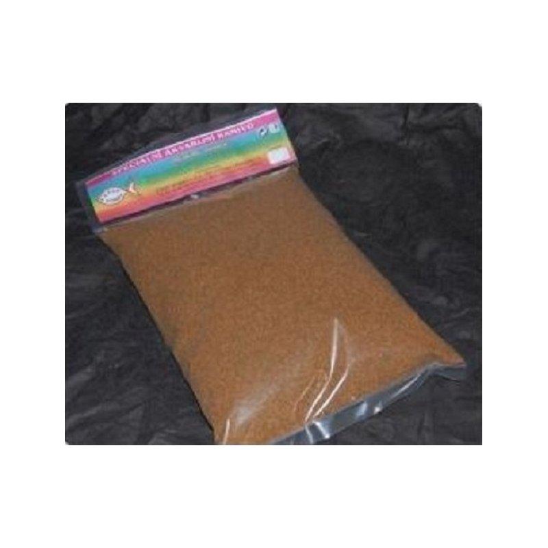 SAK mix Granulat Größe 2 - 1125 ml