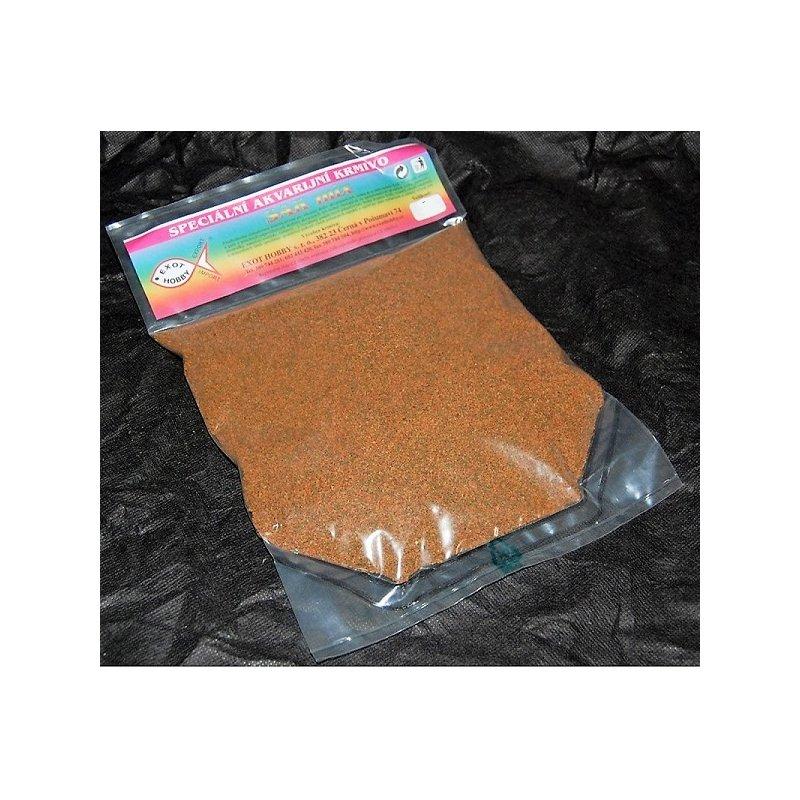 SAK mix Größe 00 Granulat 1125 ml
