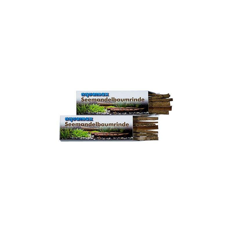 aquamax Seemandelbaumrinde 15 gramm