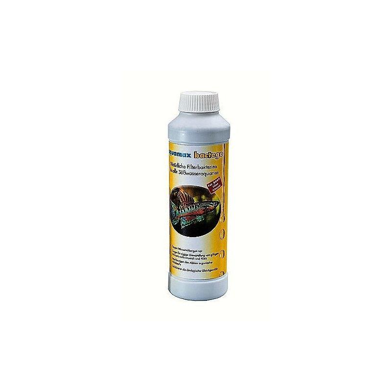 aquamax bactego 250 ml