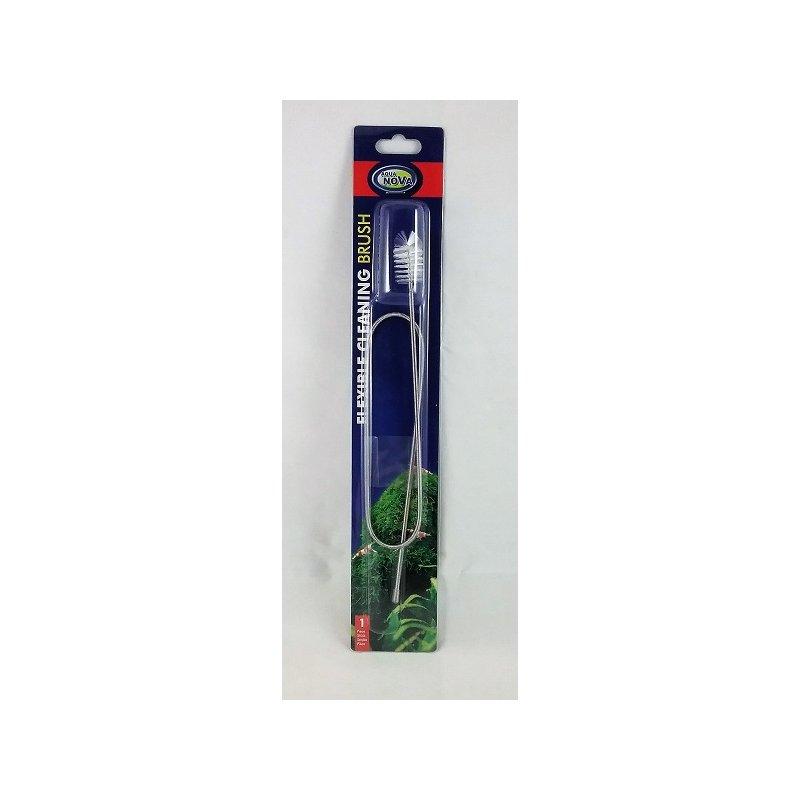 flexible Schlauch Reinigungsbürste 60 cm