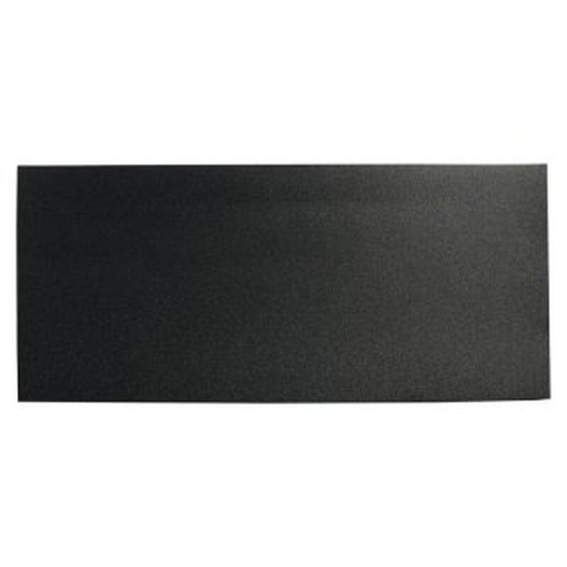 Aquarienunterlage 80 x 35 cm