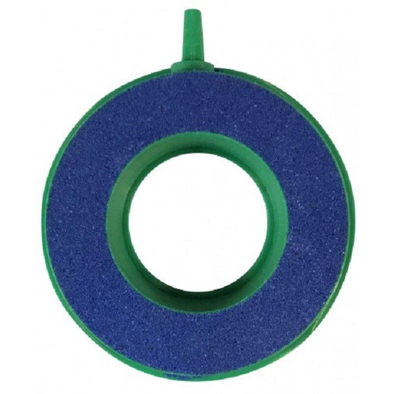 Luftstein in Ringform 10 cm