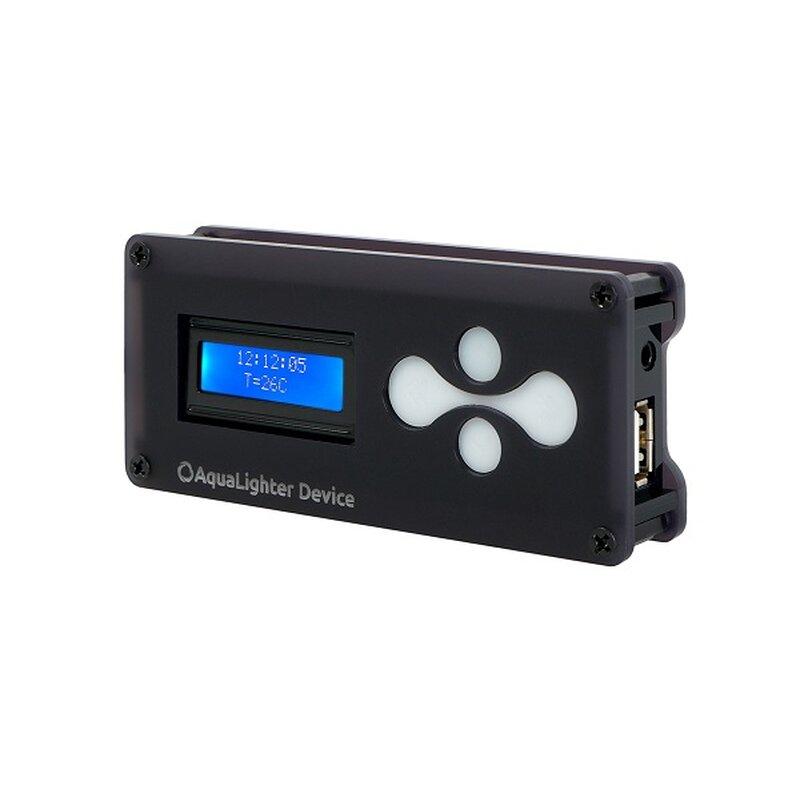 Collar Controller für AquaLighter 3