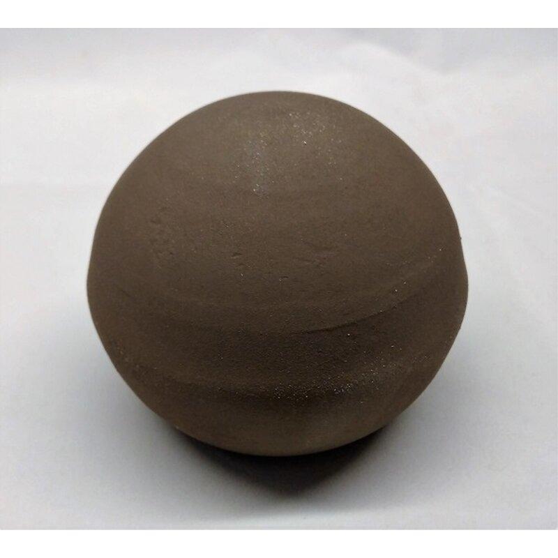 Keramikkugel für Oxydator A