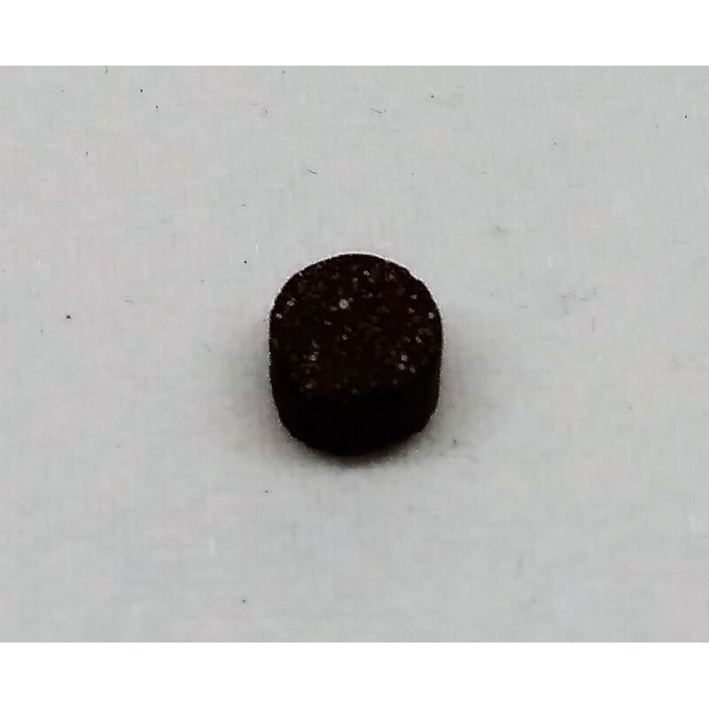 Katalysator für Oxydator MINI