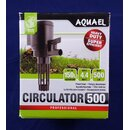 Aquael Circulator 500 Strömungspumpe