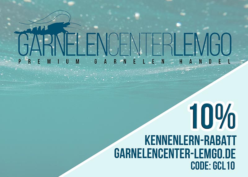 garnelencenter-lemgo.de